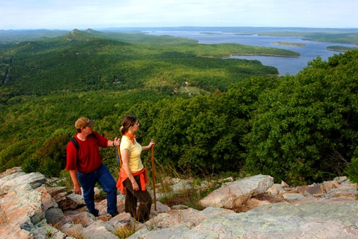pinnacle_mountain_sp_hiking_(59)