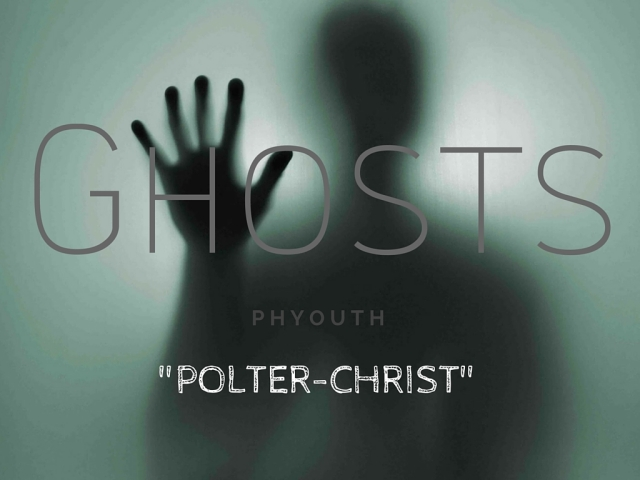 Ghosts (1)