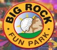 Big Rock Fun Park logo