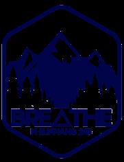 refuge-2016-logo
